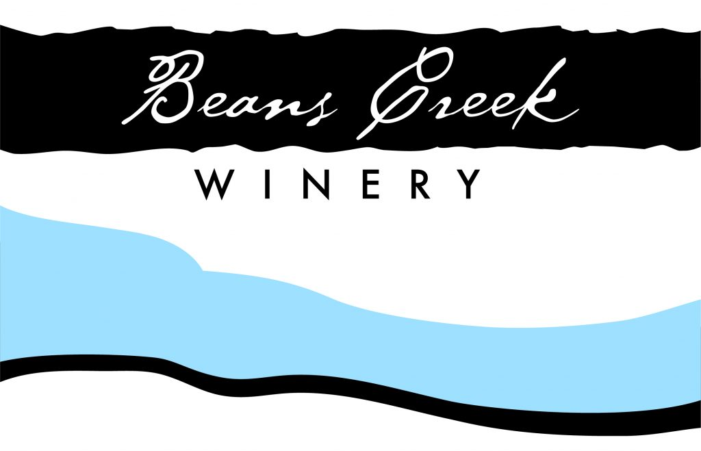 Beans Creek-02