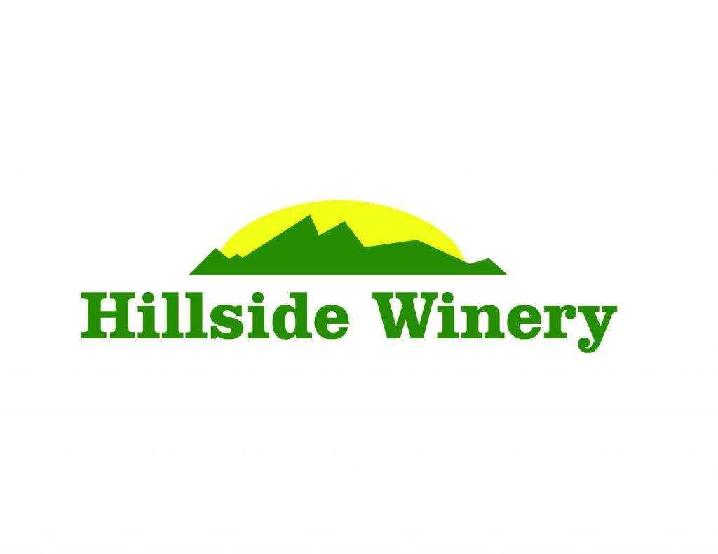 Hillside Winery logo (1)