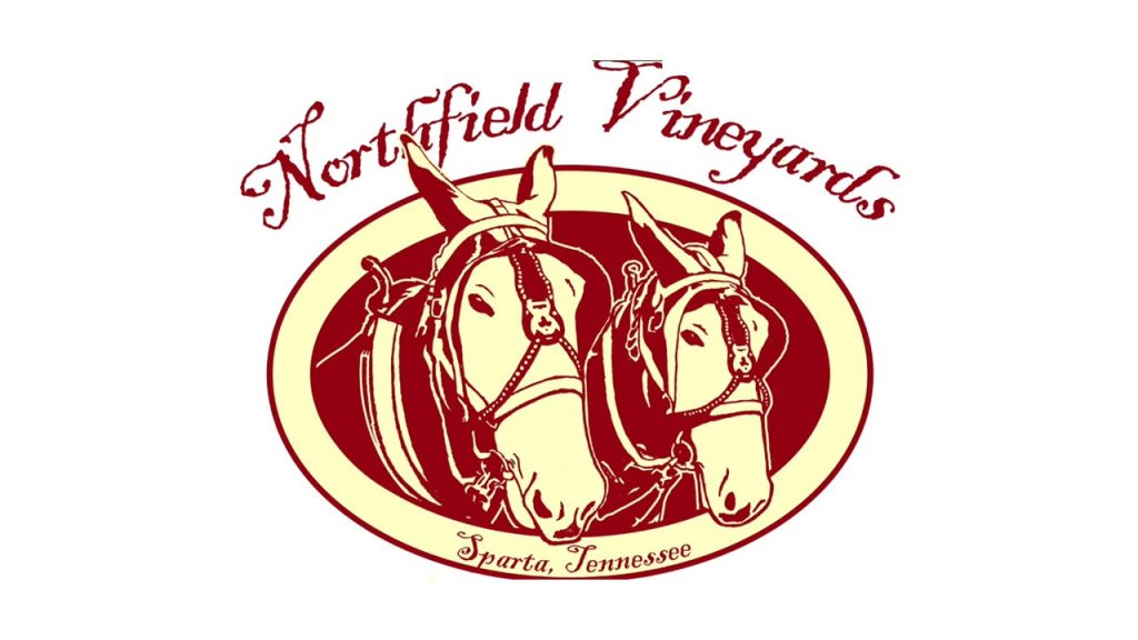 Northfield Vineyards