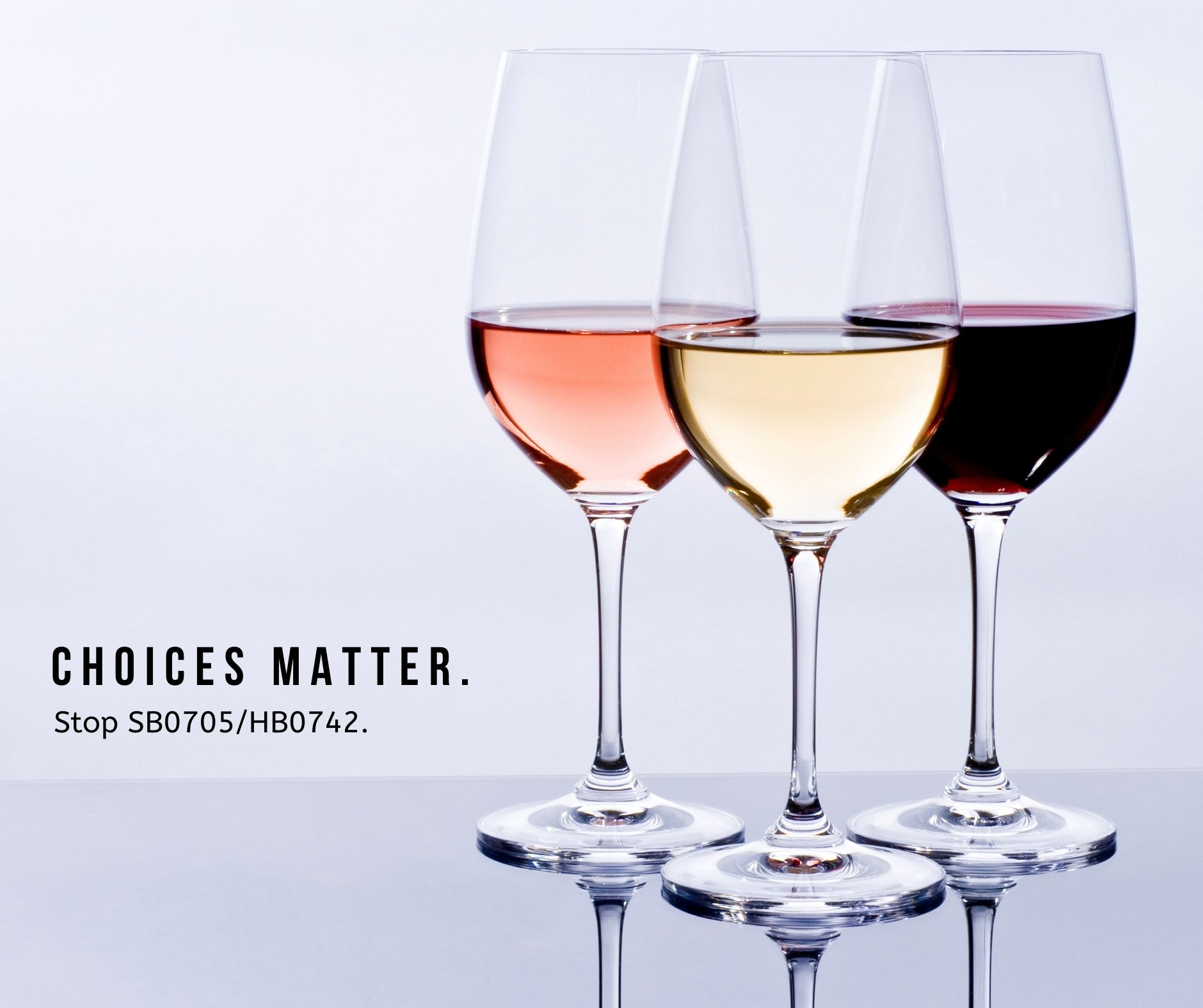 Wine Direct Shipping